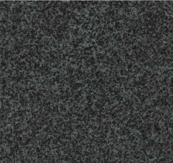 G654(001).jpg