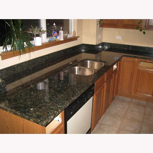 prefab granite countertop(001).jpg