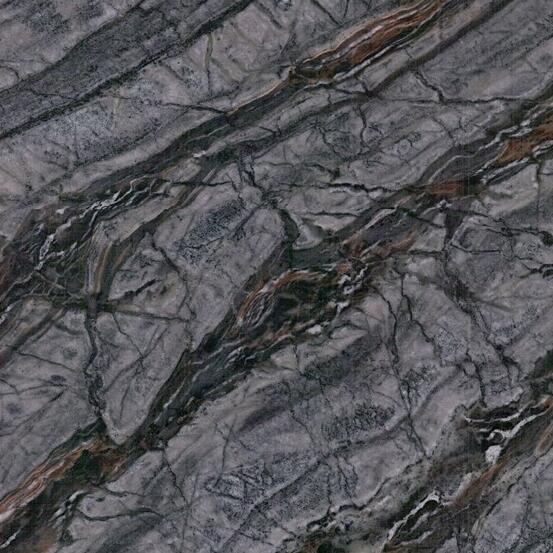 ANCIENT WOOD GRAIN MARBLE.jpg