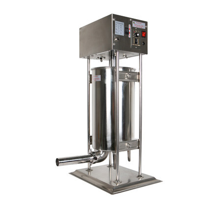 10L-vacuum-Electric-sausage-filler-machine 2.jpg