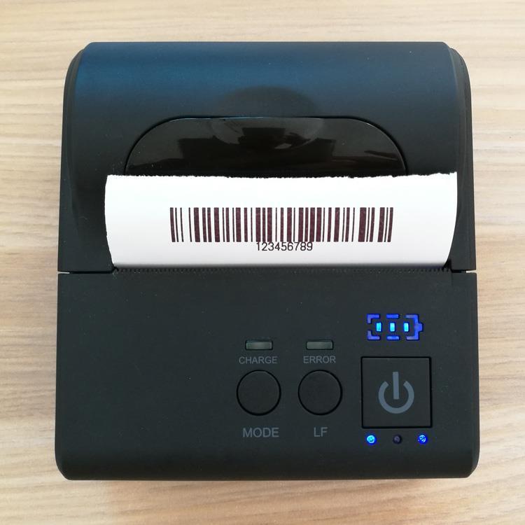 good-printers.jpg