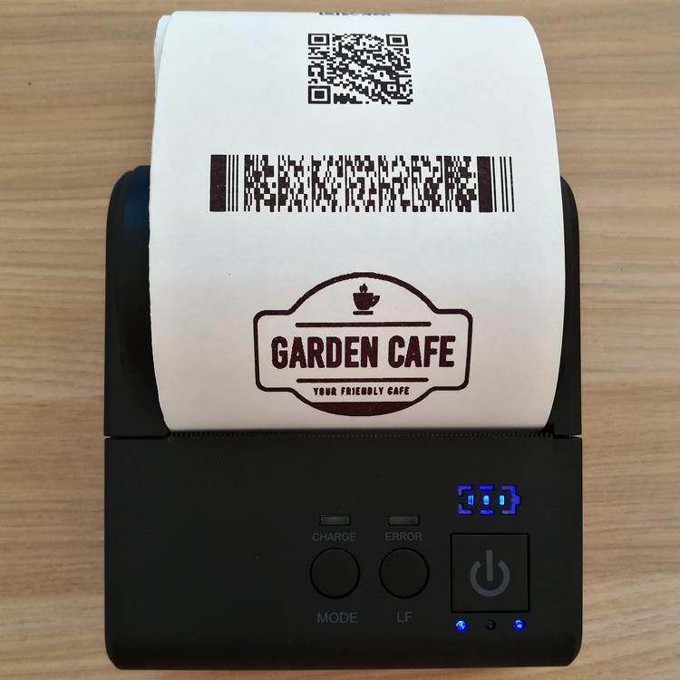 buy-printer-online.jpg