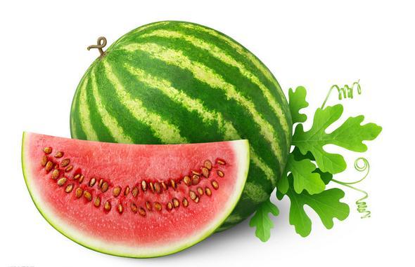 Watermelon Powder.jpg