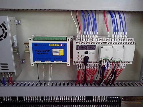 Leveling sensor control box.jpg