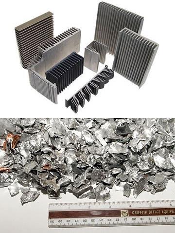 aluminium after shredder.jpg