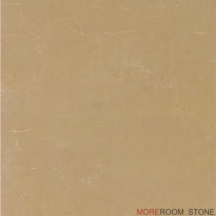 tiles marble beige.jpg