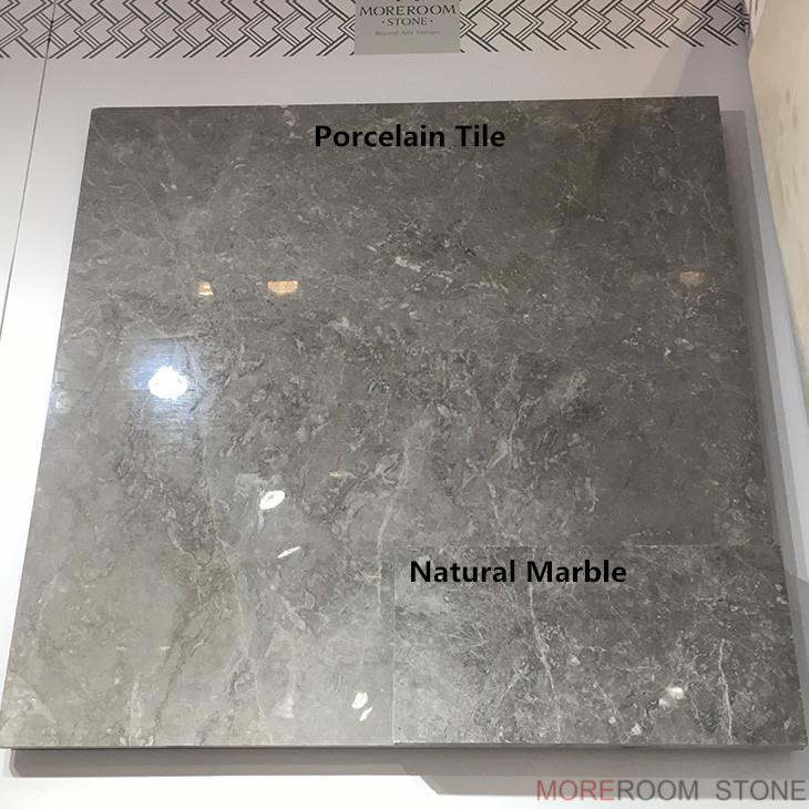 grey marble look porcelain tile polished.jpg