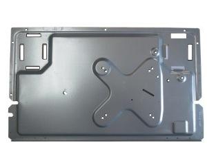 Stainless-Steel-Sheet-Metal-Forming-Stamping-Bending-Welding-Parts-Stamping (1).jpg