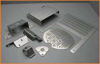 Stainless-Steel-Sheet-Metal-Forming-Stamping-Bending-Welding-Parts-Stamping.jpg