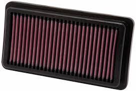 duke 690 air filter.jpg