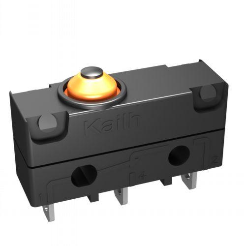 micro switch.jpg