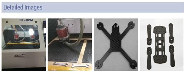 Carbon Fiber CNC Machining.jpg