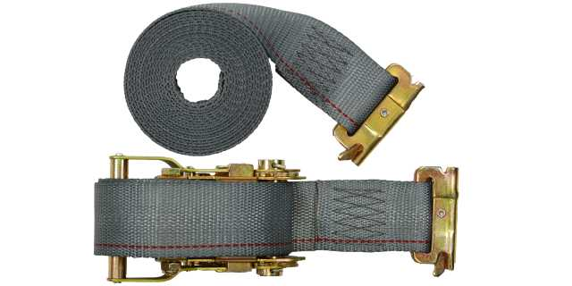 heavy duty nylon straps