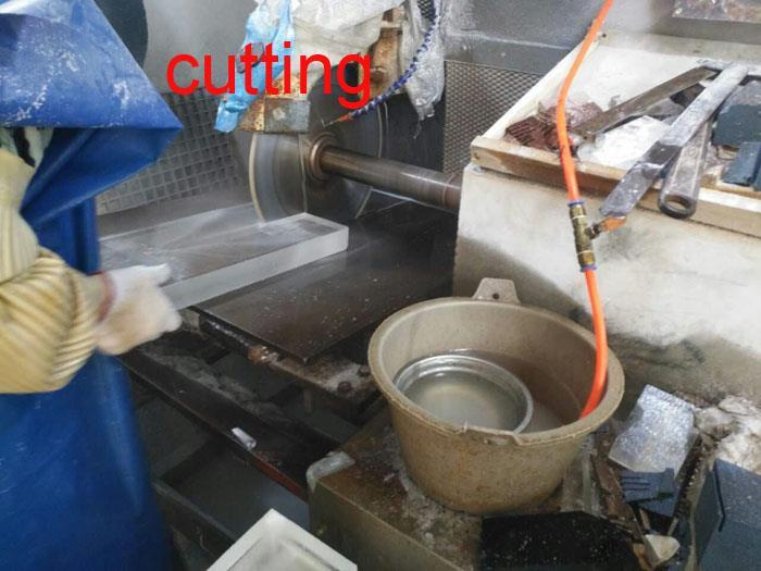 cutting-1.jpg