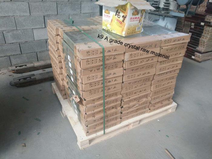 k9 A grade raw material (2)0.jpg