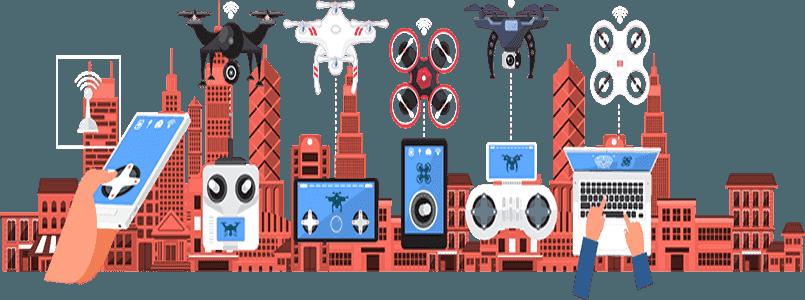 Anti-UAV defence system.jpg
