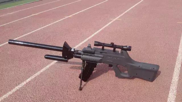 Anti-UAV defence system-portable.jpg