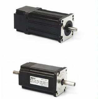 ER-BLDC19 Brushless DC Motor.jpg