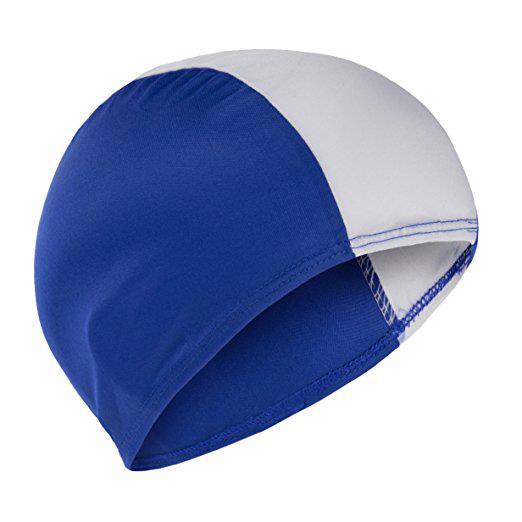 Polyester cap blu+white.jpg