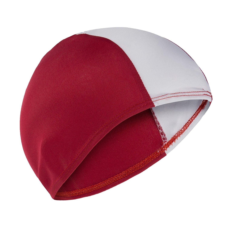 Polyester cap red+white.jpg