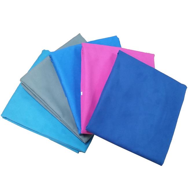 Microfiber-towel-PABRN1.jpg