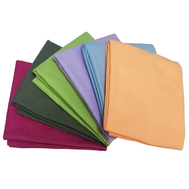 Microfiber-towel-RAGPLBO1.jpg