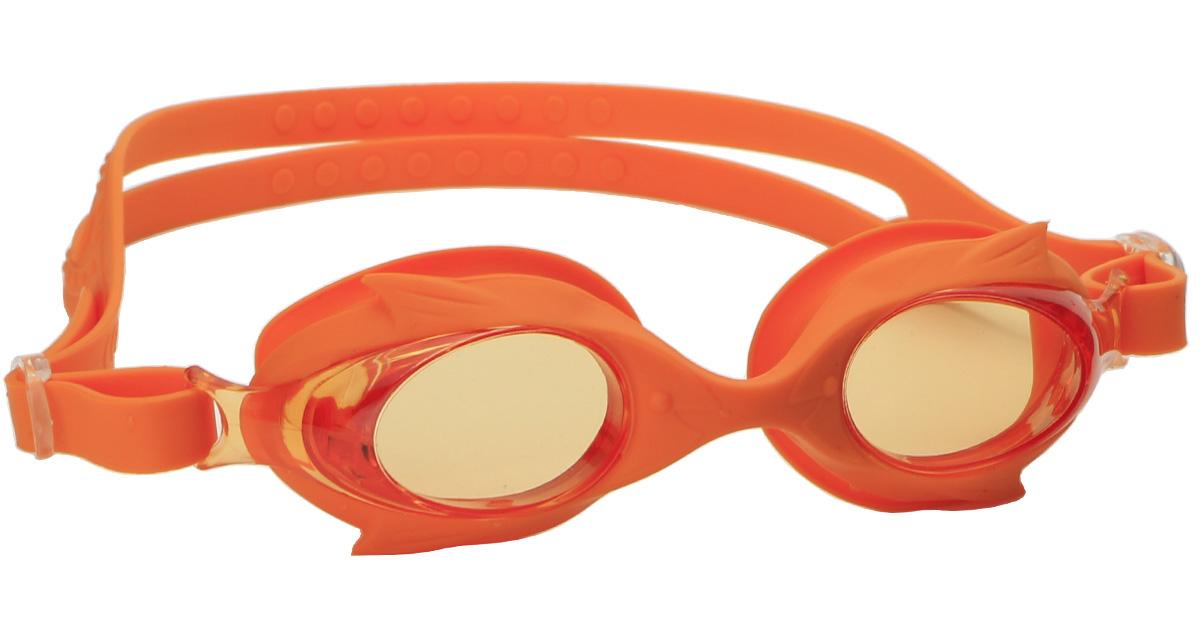 GN3010-orange .jpg