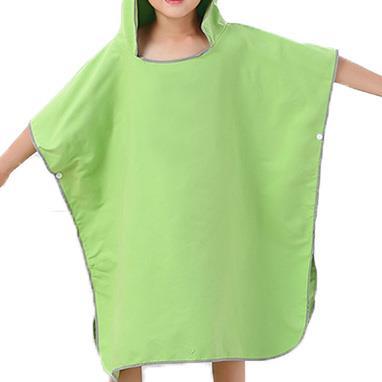 children's-surf-hooded-poncho apple green.jpg