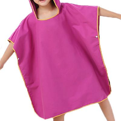 children's-surf-hooded-poncho apple rose red.jpg