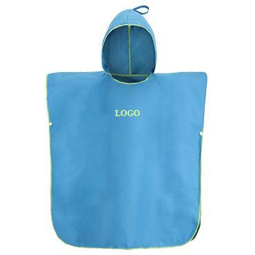 children's-surf-hooded-poncho blue 1.jpg