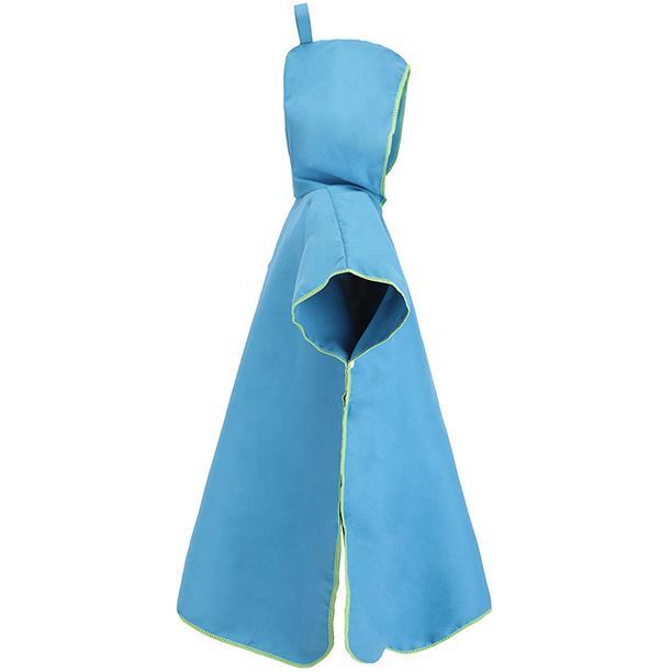 children's-surf-hooded-poncho blue side.jpg