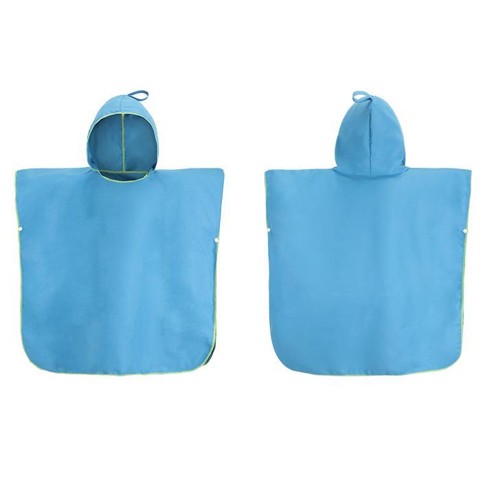 children's-surf-hooded-poncho blue.jpg