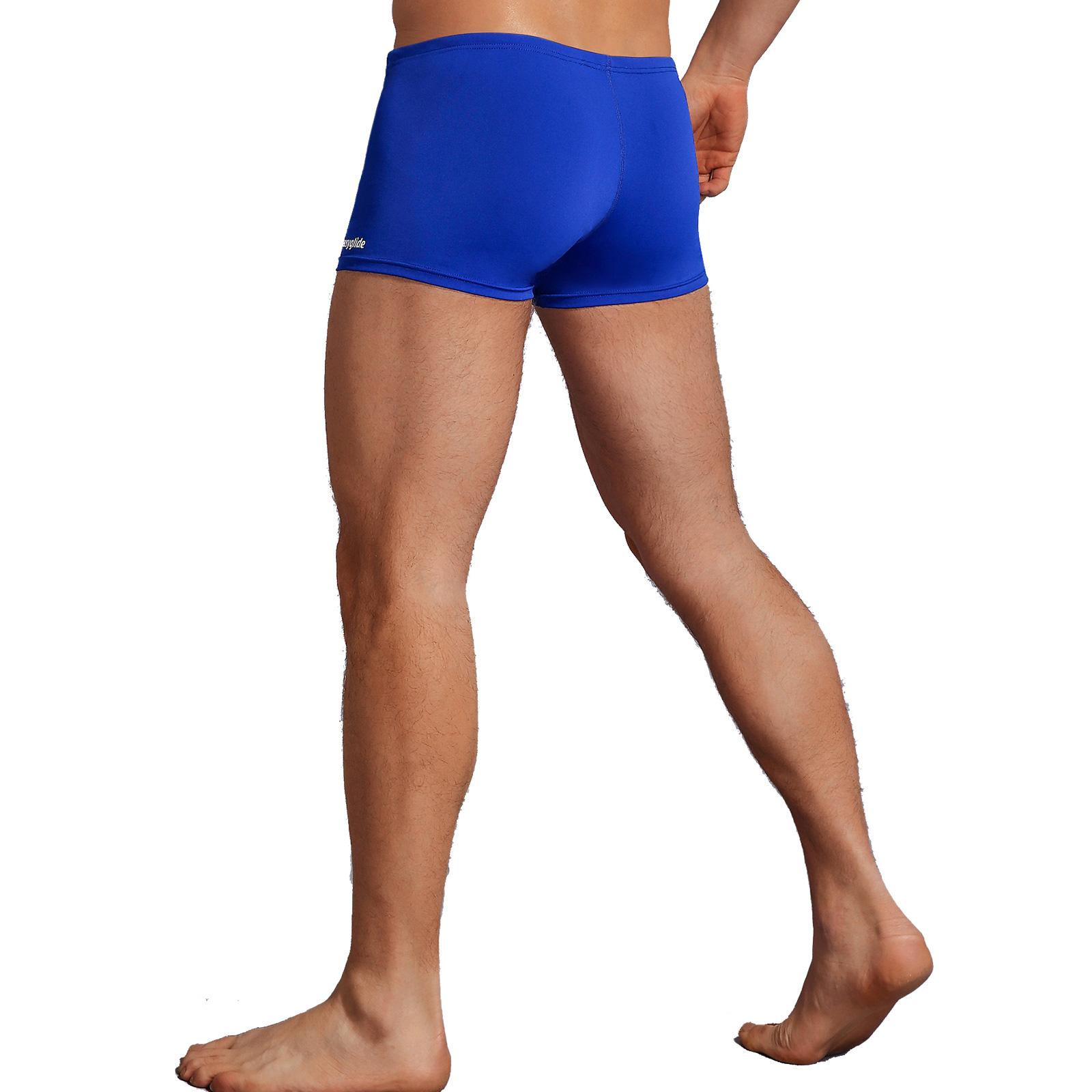 boxer-blue-3.jpg