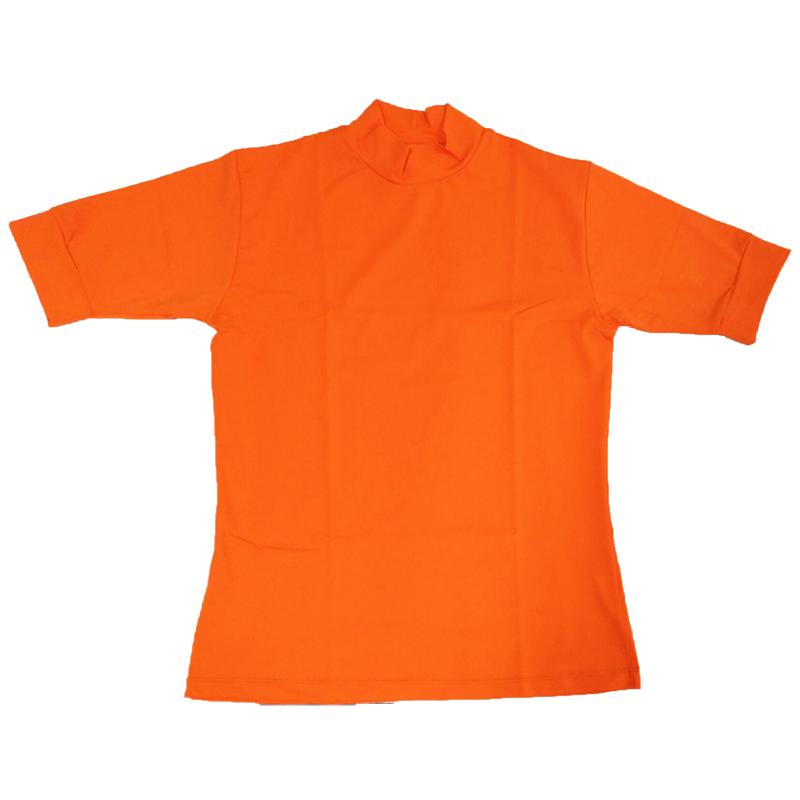 橙色 XL 码 正面 -800.jpg