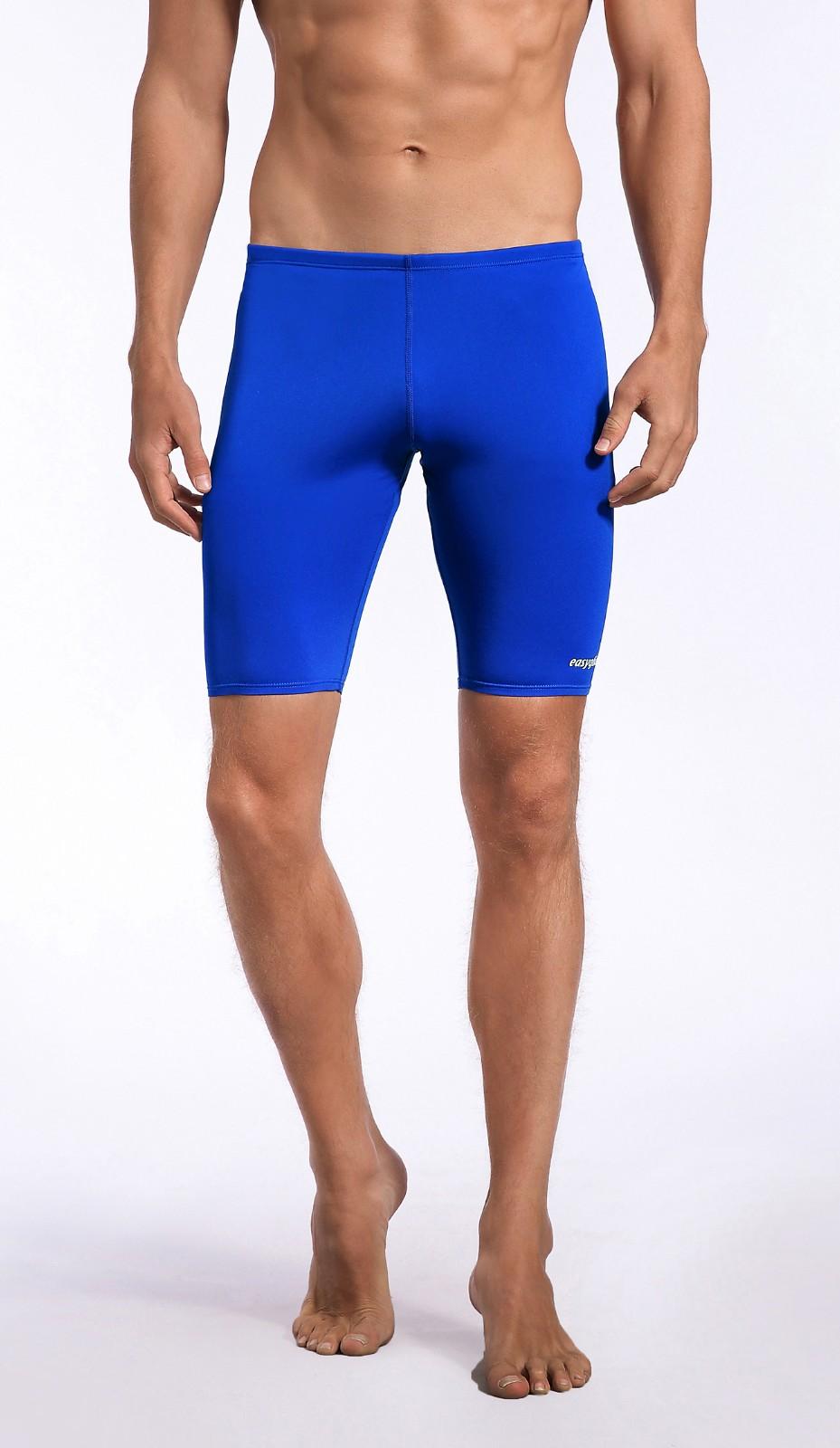 Jammer-Mens-Swimwear-R11-.jpg