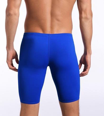 Jammer-Mens-Swimwear-R22-.jpg