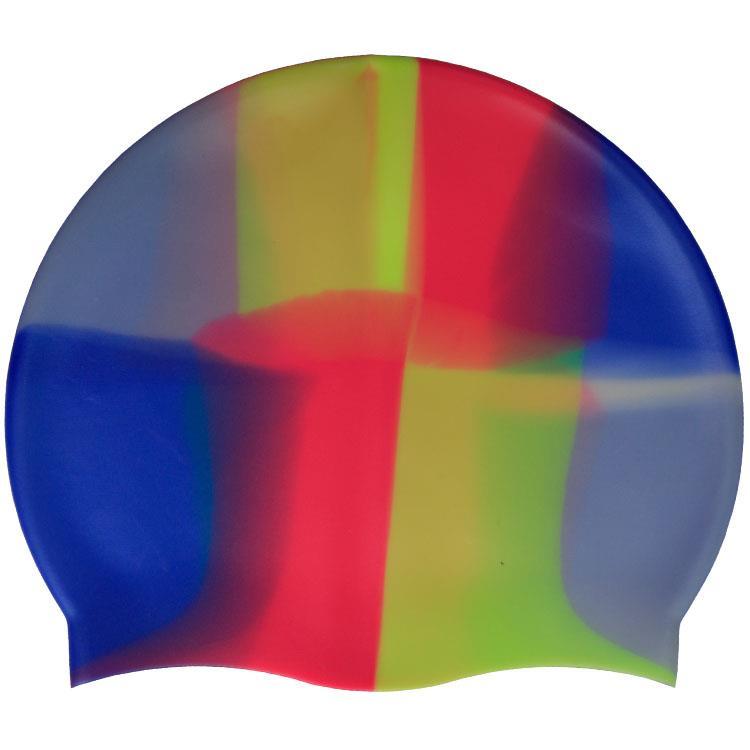 multicolor-04