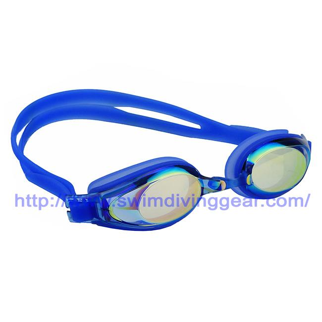 GN1503RM-Blu