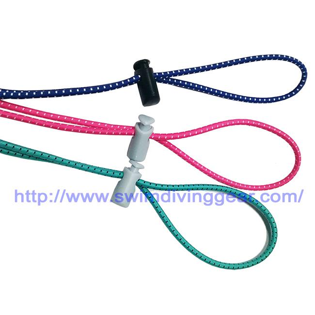 Bungee-cords-swim-goggles-straps-3-new-colors