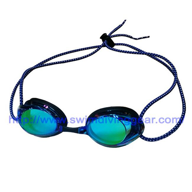 Bungee-cords-swim-goggles-correas-nvy-white-600