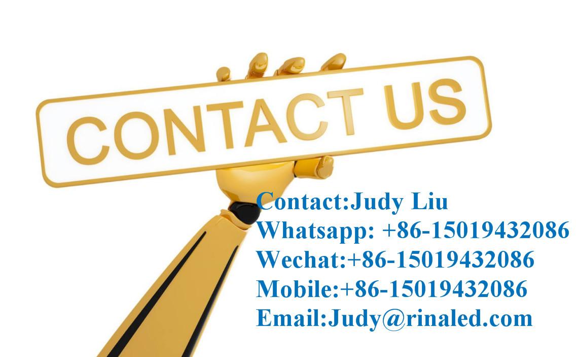 Skontaktuj się z us.jpg