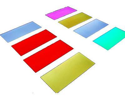 Podświetlenie LED RGB 2.jpg