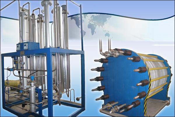 electrolyser_small.jpg