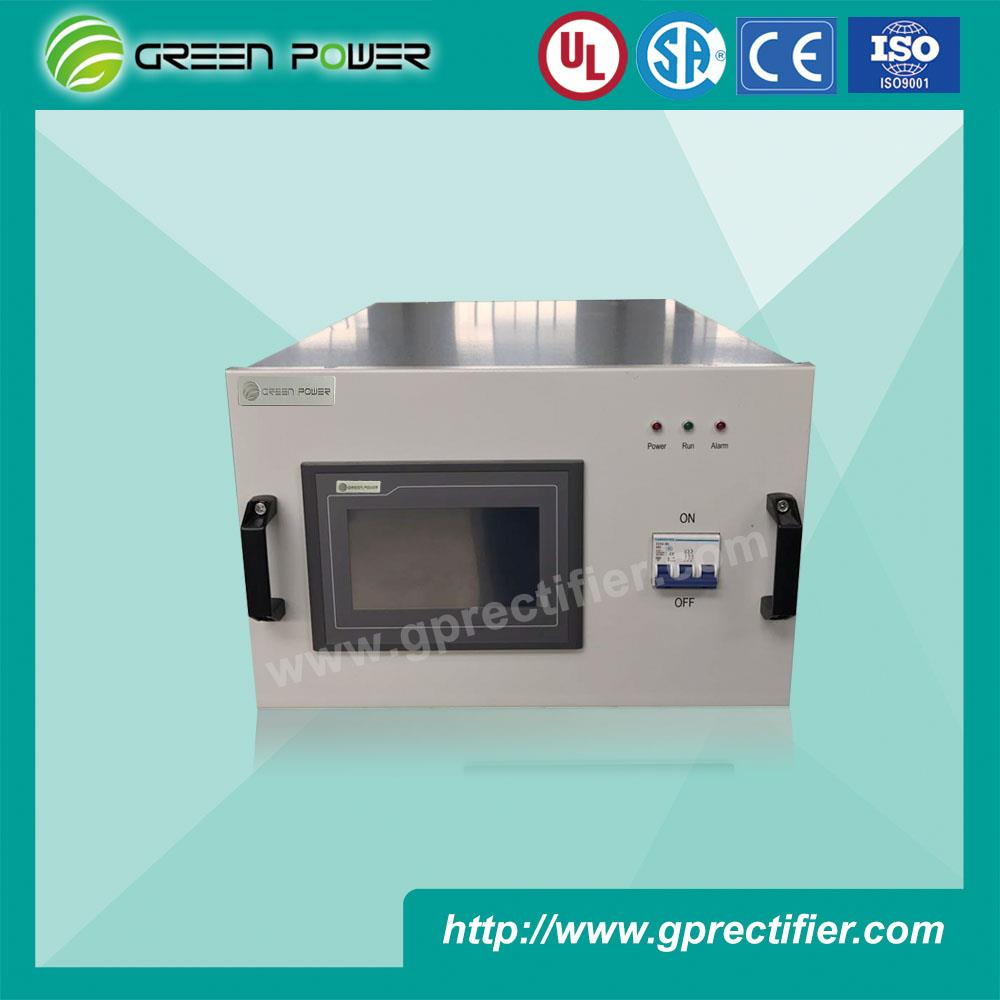 1600A15V-W1