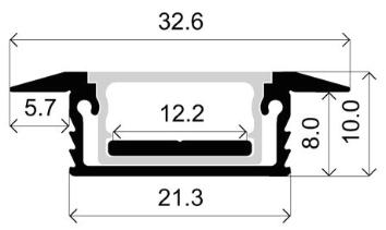图26.png