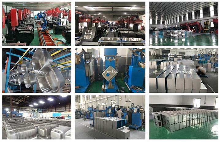 Nano Titanium Plating Sink Factory.jpg