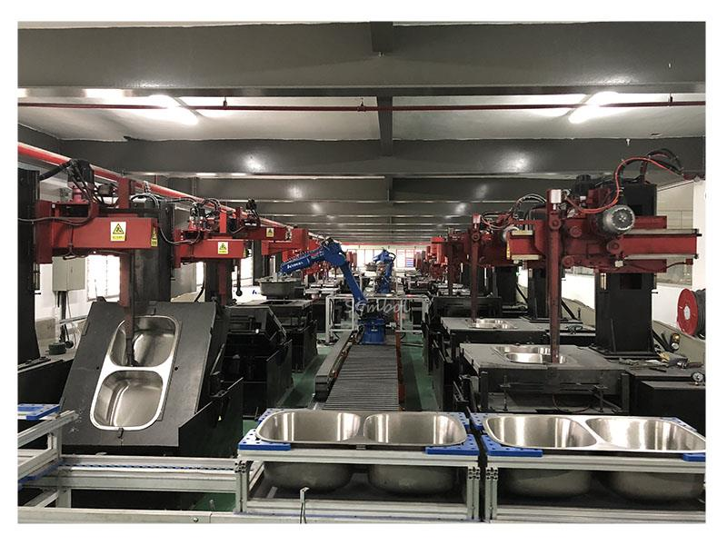 8、automatic production line.jpg
