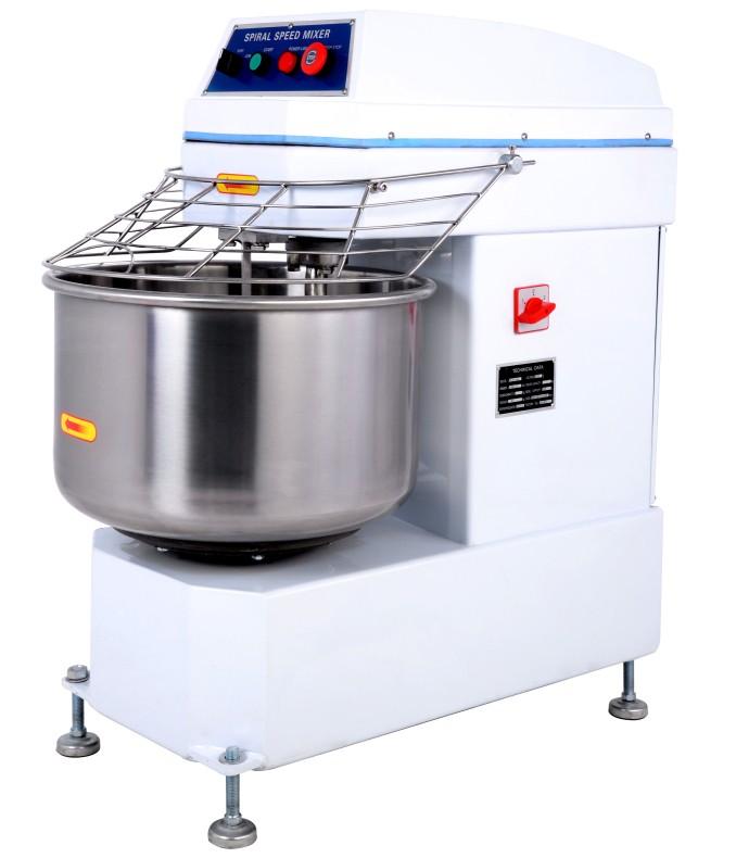 Dough Mixer 13.jpg
