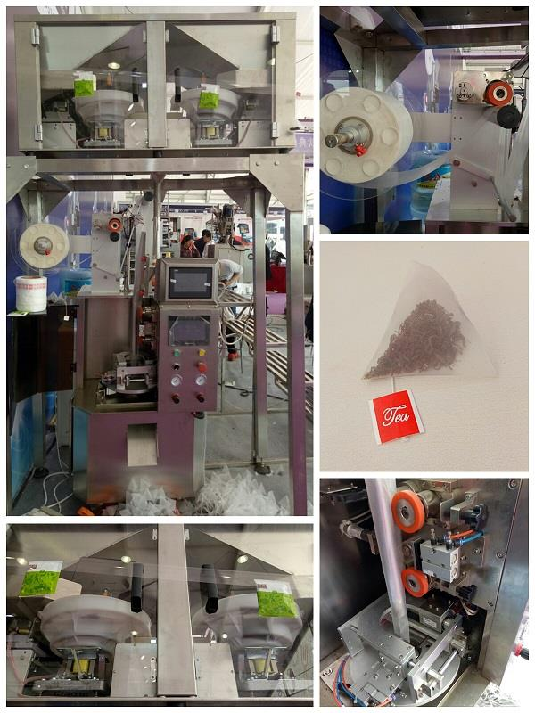 Full Automatic Electronic Scale Triangle Tea-bag Packing Machine.jpg