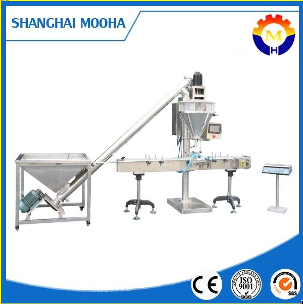 semi-automatic powder filling machine.png